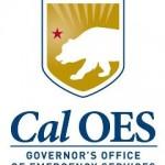 Cal OES